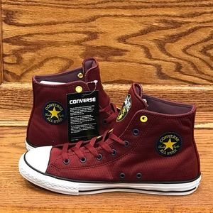 Converse Chuck Taylor All Star High 70s Cleveland